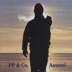 PP & CO. - Aasami