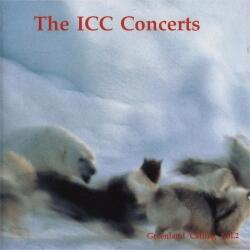 The ICC Concerts