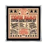 EB2306 Ernie Ball 2306 Tenor Banjo Light Strings