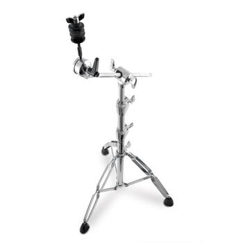 Mapex B700 Boomstand