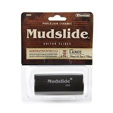 Dunlop Mudslide (Medium)