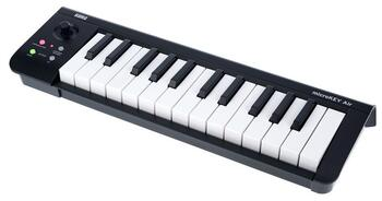 Korg microKey25 Air Bluetooth