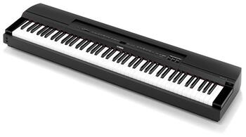 STAGE-PIANO Yamaha P-255-B