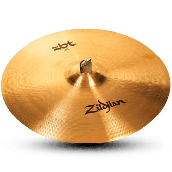 Zildjian Ride ZBT 22""