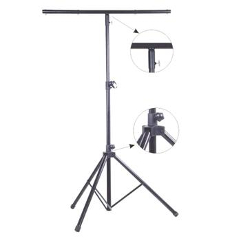 Profile Light Stand AP-3107