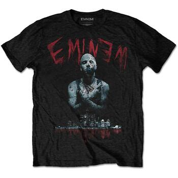 EMINEM Blood Psycho T-shirt