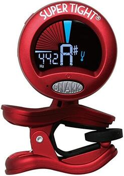 SNARK Clip-on tuner SN-ST-2