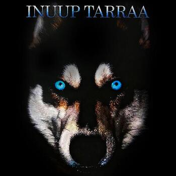 Inuup Tarraa (Shadow of Man) shortfilm DVD
