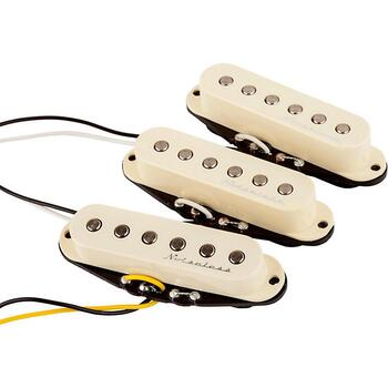 Fender Hot Noiseless Pickup