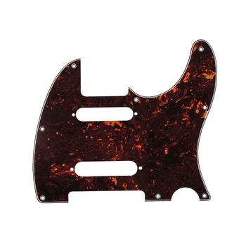 FENDER Pickguard Tele Shell