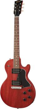 Gibson Les Paul Special Cherry Vintage