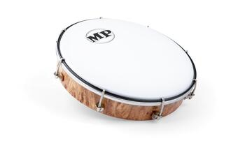 MANO MP-HD10/P HAND DRUM 10""