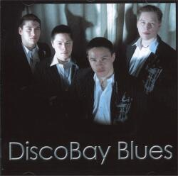 Disco Bay Blues