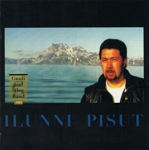 Guuli and the Band - Ilunni Pisut