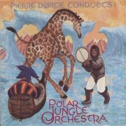 Polar Jungle Orchestra
