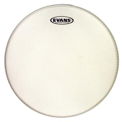EVANS POWER CENTER REVERSE DOT