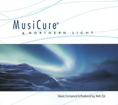 Musiure 4 Northern Light