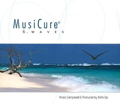 MusiCure 6. Waves