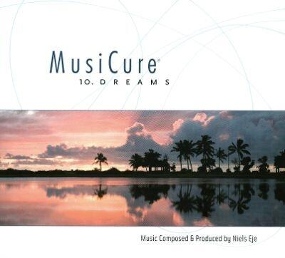 MusiCure 10 Dreams