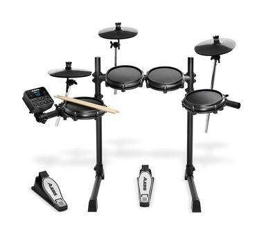 Alesis Turbo Mesh Kit