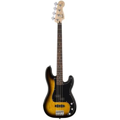 Squier by Fender P-bass