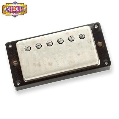 Seymour Duncan Antiquity Pickup