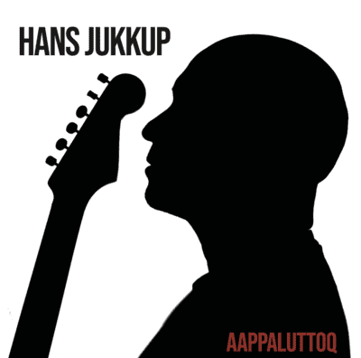 Hans Jukkup - Aappaluttoq