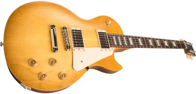 Gibson Les Paul Tribue Honeyburst