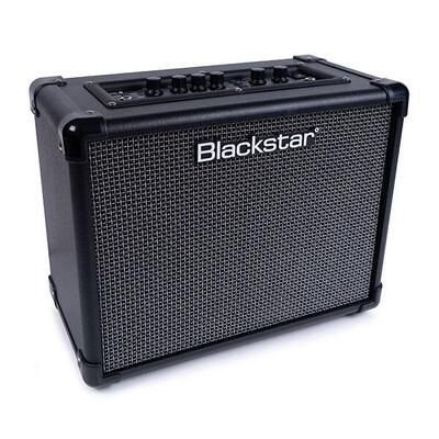 Blackstar ID-Core 10 V3 guitarforstærker
