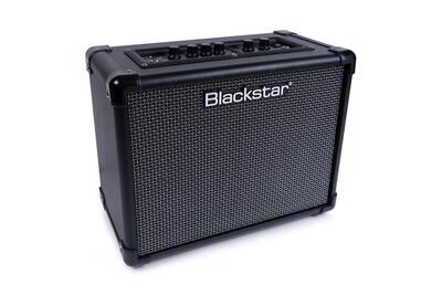 Blackstar ID-Core 20 V3 guitarforstærker