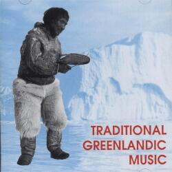 Traditional Greenlandic Music