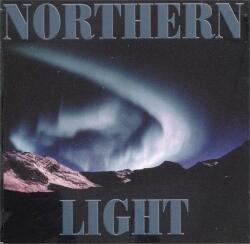 Northern Light (Tupaarnaq)
