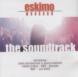 Eskimo Weekend ? ?Soundtrack?
