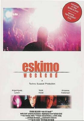 Eskimo Weekend