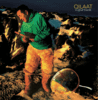 ASCD158 Qilaat - Inughuit Sounds